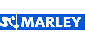 Marley - Dachrinnensysteme, Be- und Entlüftung, Türsysteme, Wasserleitungen kaufen